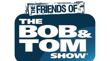 Tickets Friends Of Bob Tom Diamond Jo Northwood